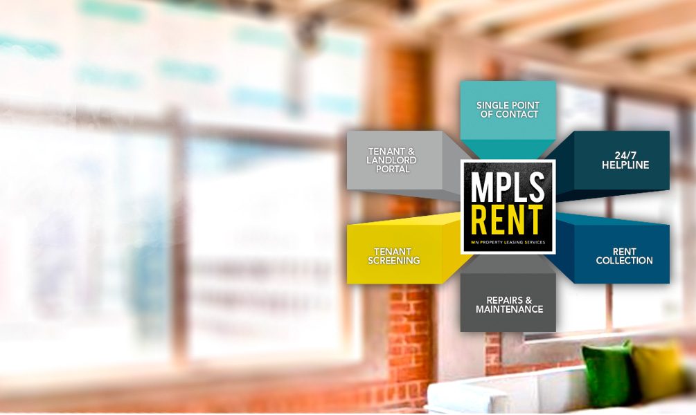 MPLS Property Management, MplsRent, Minneapolis Rentals, Minneapolis Apartments