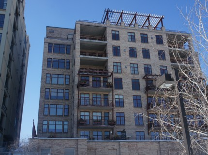 Stone Arch Lofts, Minneapolis Property Management, North Loop Rentals, North Loop Apartments, Minneapolis Lofts, Minneapolis Condos