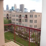Riverstation Condos, Minneapolis Property Management, North Loop Rentals, North Loop Apartments, Minneapolis Lofts, Minneapolis Condos