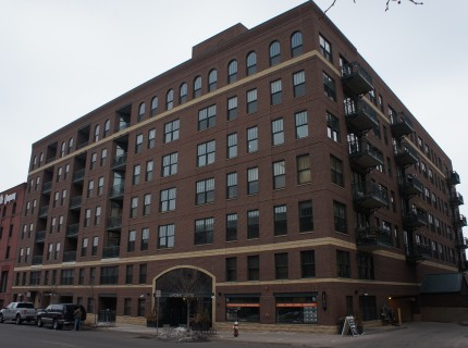 Lindsay Lofts, Minneapolis Property Management, North Loop Rentals, North Loop Apartments, Minneapolis Lofts, Minneapolis Condos