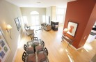 The Landings Townhomes