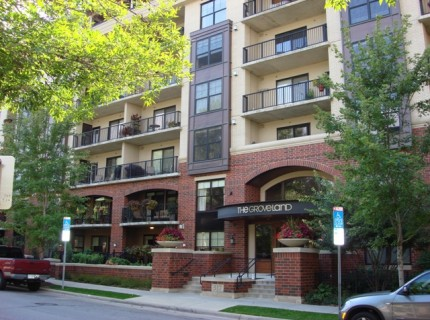 The Groveland Condos, Minneapolis Property Management, North Loop Rentals, North Loop Apartments, Minneapolis Lofts, Minneapolis Condos