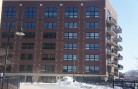 Rock Island Lofts