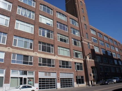 Tower Lofts, Minneapolis Property Management, North Loop Rentals, North Loop Apartments, Minneapolis Lofts, Minneapolis Condos