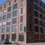 Soho Lofts, Minneapolis Property Management, North Loop Rentals, North Loop Apartments, Minneapolis Lofts, Minneapolis Condos