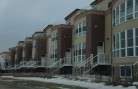 Riverview Townhomes