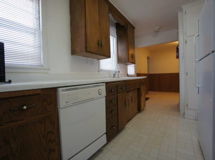 4 BEDROOM RAMBLER IN PRIME FALCON HEIGHTS LOCATION