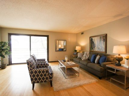 1200 Nicollet Mall #206, Minneapolis MN 55403